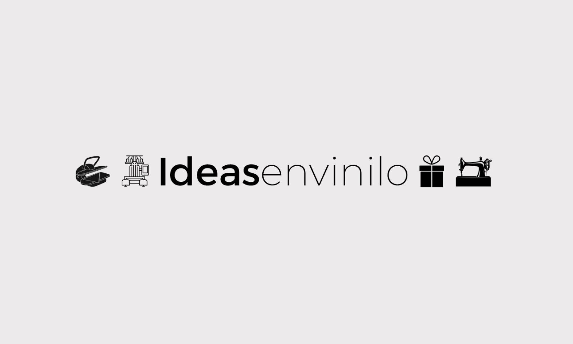 Ideasenvinilo.com