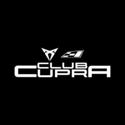 Club Cupra
